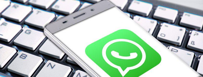 Constat de SMS et MMS