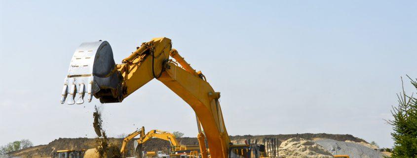 constat de chantier, de travaux, et d'urbanisme
