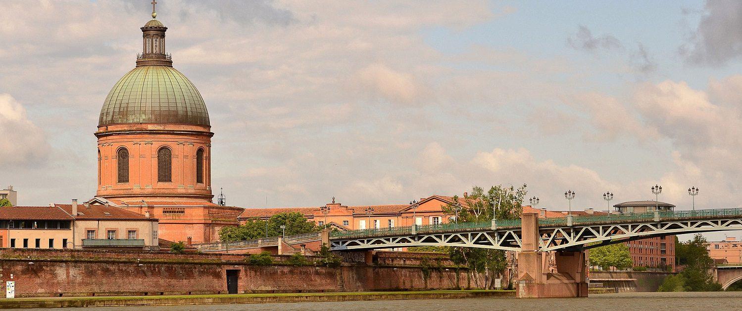 Toulouse cabrol cukier huissier de justice