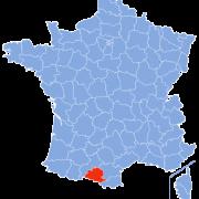Ariege - Cour d'appel de Toulouse