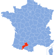Haute-Garonne - Cour d'Appel de Toulouse